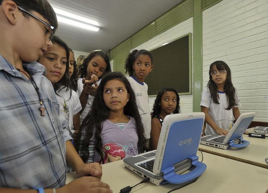 agenciabrasil030212agencia_brasil081211_mca4020