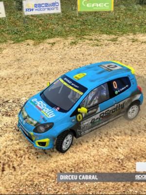 e-rallyrs (1)