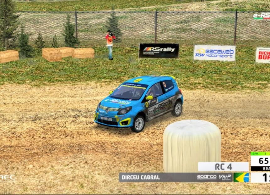 e-rallyrs (2)