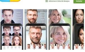 face_app