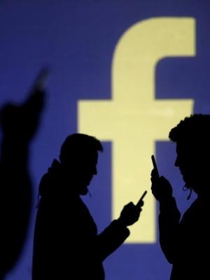 facebook-silhuetas-celulares