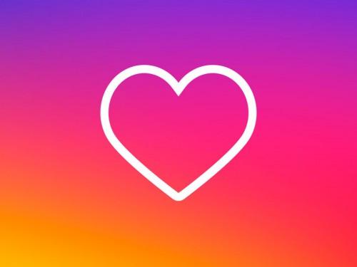 o-fim-das-curtidas-chega-oficialmente-no-instagram