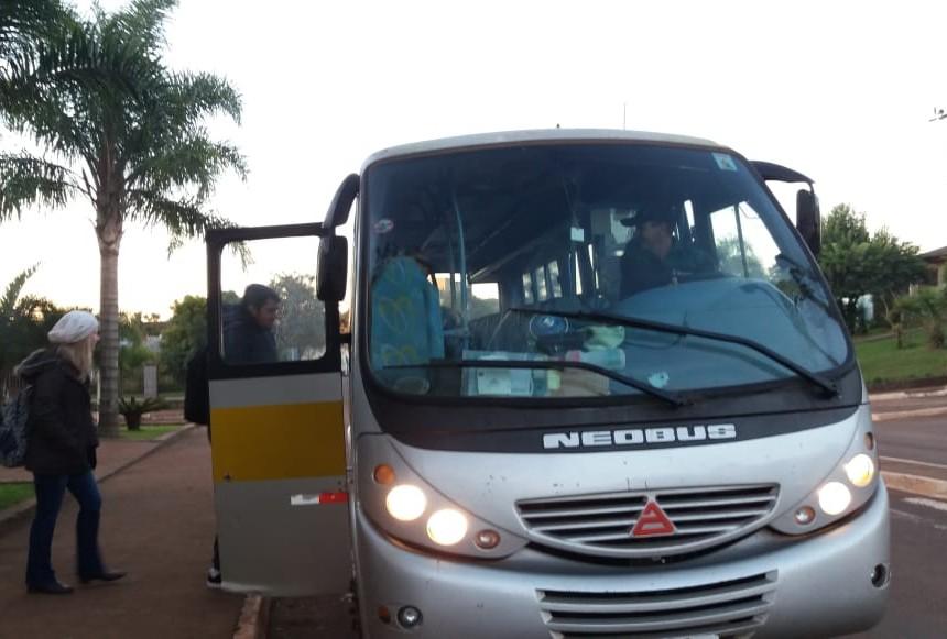 transporte universitario (2)
