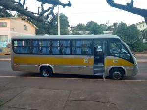 transporte universitario (4)