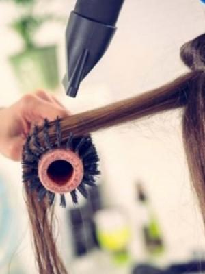 600x415-cabeleireiro-profissional-intensivo