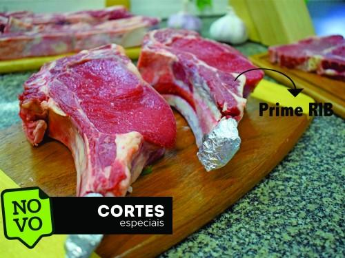 Carnes Especiais