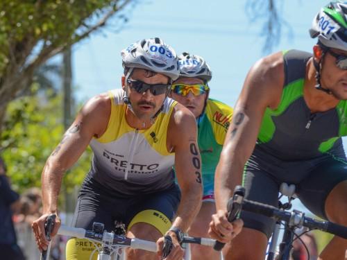 Triathlon SESC Tramandaí 2013 Fotos: guto Oliveira Transpire