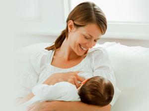 aleitamento-materno