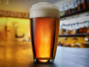 cerveja-1024x727