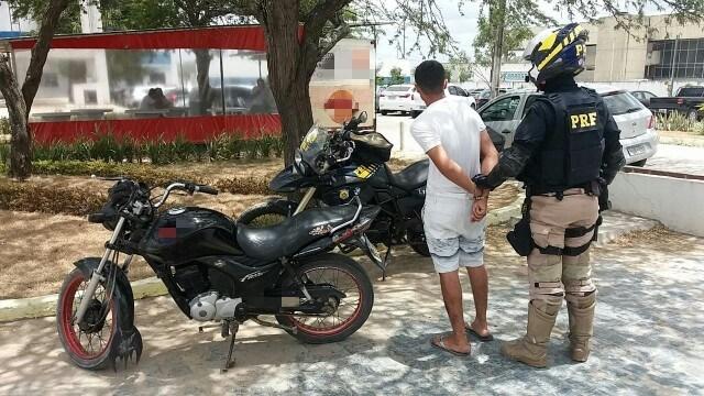 foto-prisão-Caruaru.jpeg3_