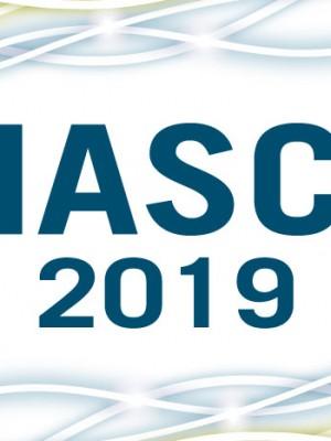 iasc-2019-banner-web