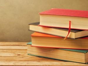 20131029_livros_115791277-1024x446