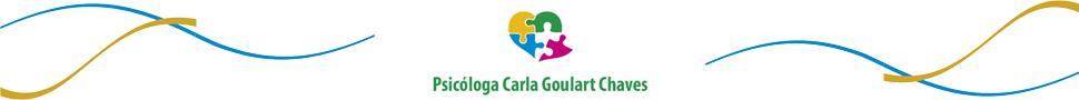 CARLA GOULART