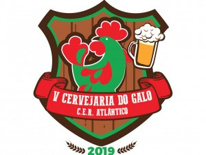 Cervejaria do Galo
