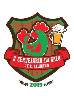 Cervejaria do Galo
