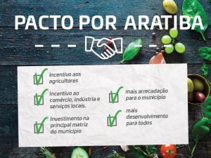 Imagem - pacto por Aratiba