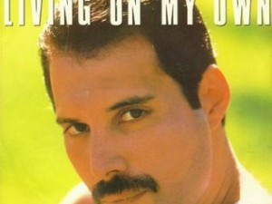 Living_on_My_Own_cover_-_Freddie_Mercury
