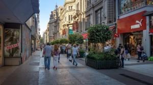 calle-florida-em-buenos-aires-1548176074112_v2_750x421