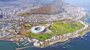 cidade-do-cabo-africa-do-sul-1502223144929_v2_750x421