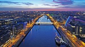 dublin-na-irlanda-1567711415246_v2_750x421