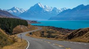 estrada-na-nova-zelandia-1543439715753_v2_750x421