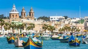 ilha-de-malta-1567711261760_v2_750x421