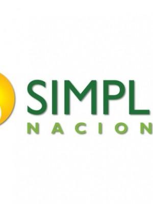 logo-simples-nacional-810x455