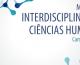 mestrado-interdisciplinar_site (1)