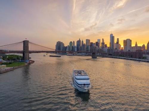 nova-york-nos-estados-unidos-1516657043919_v2_750x421