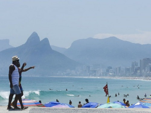 praiabrasileira-1140x620