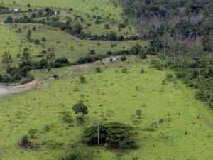 projeto_rural_na_amazonia_-_pnud