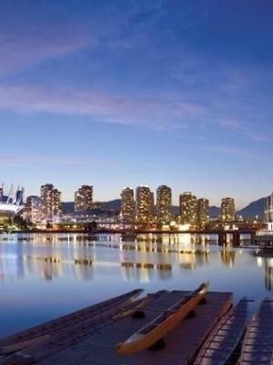 vancouver-canada-1567710868981_v2_750x421