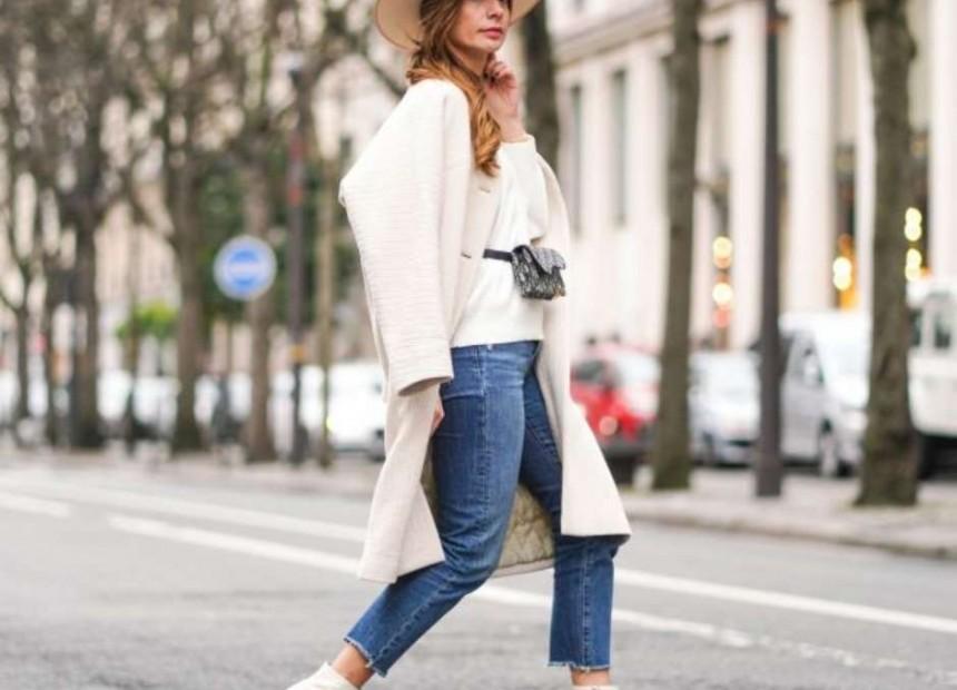 3097442-calcas-da-moda-o-modelo-de-calca-jeans-650x488-3