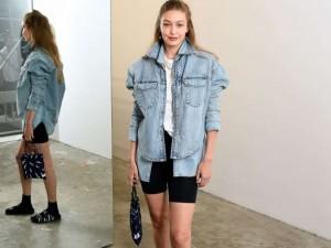 3097589-moda-dos-anos-2000-mix-de-jeans-biker-650x488-3