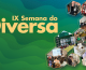 DIVERSA geral_site_site