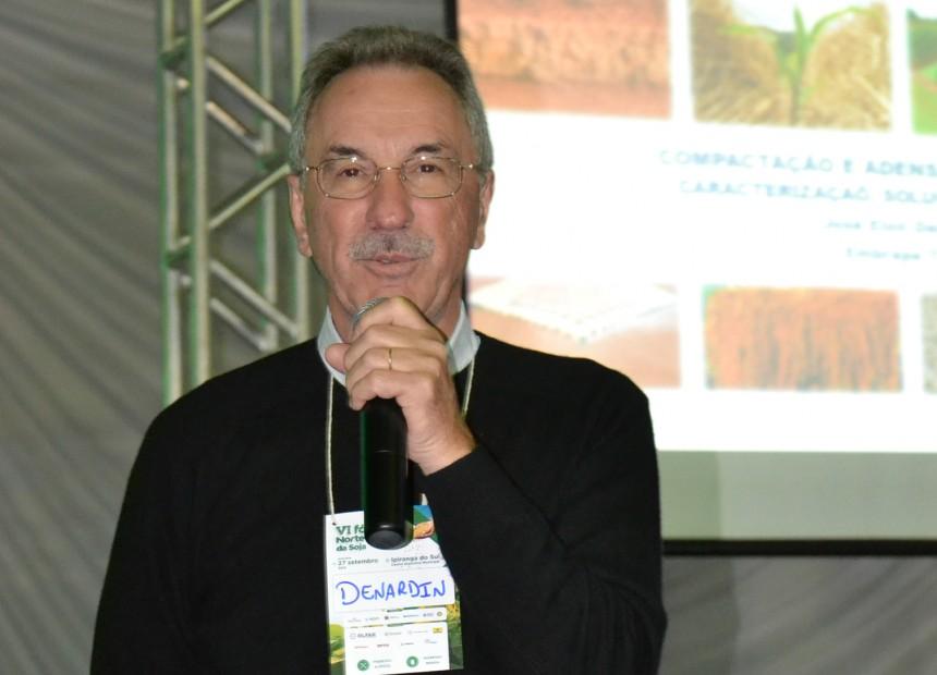 Dr. José Eloir Denardin (1)