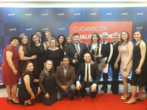 ENVOLVA-SE-E-MESA-BRASIL-Prêmio-Top-Cidadania-Outubro-2019-Foto-Aline-Guterres-8
