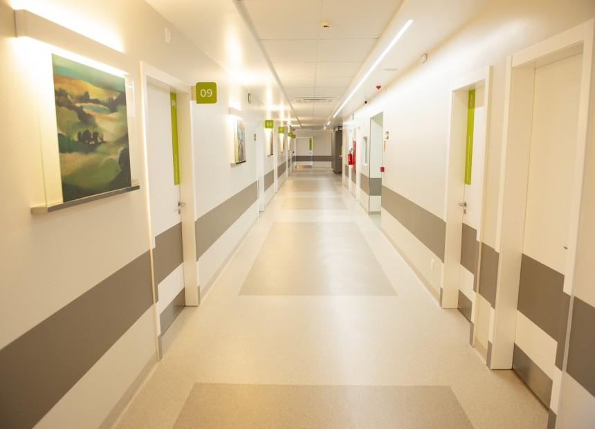 HospitalUnimed_2