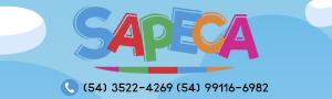 SAPECA 2