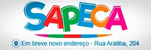 Sapeca-300x100
