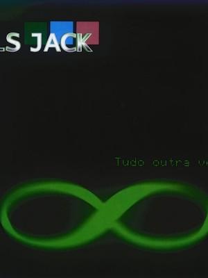 cd-ls-jack-tudo-outra-vez-original-D_NQ_NP_928754-MLB28870578336_122018-F