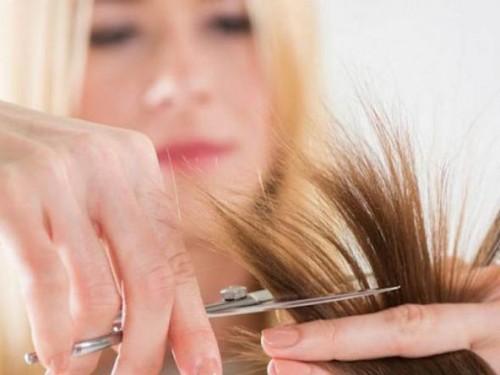 quando-cortar-os-cabelos