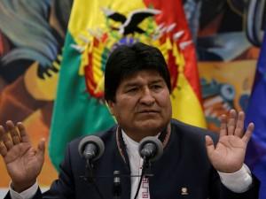 2019-10-24t123052z_1181455876_rc11daec9a00_rtrmadp_3_bolivia-election