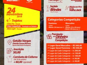 6º-Pedal-Getúlio-Vargas_post3