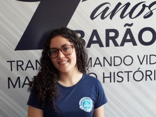 Bárbara Cassol