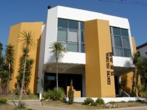 Centro_cultural_25_de_julho