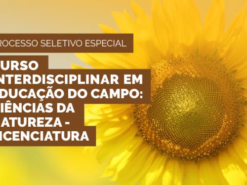 EDUCAÇÃO CAMPO ERECHIM LICENCIATURA_pag campus_