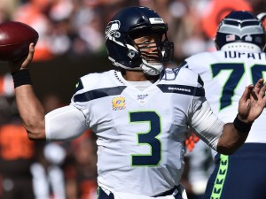 Russel Wilson Seattle Seahawks 1 (1)
