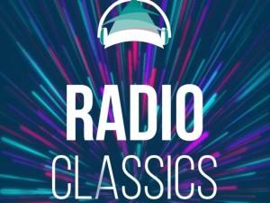 Radio Classics