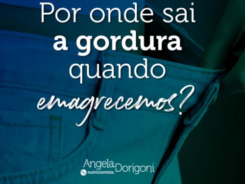angela dorigoni